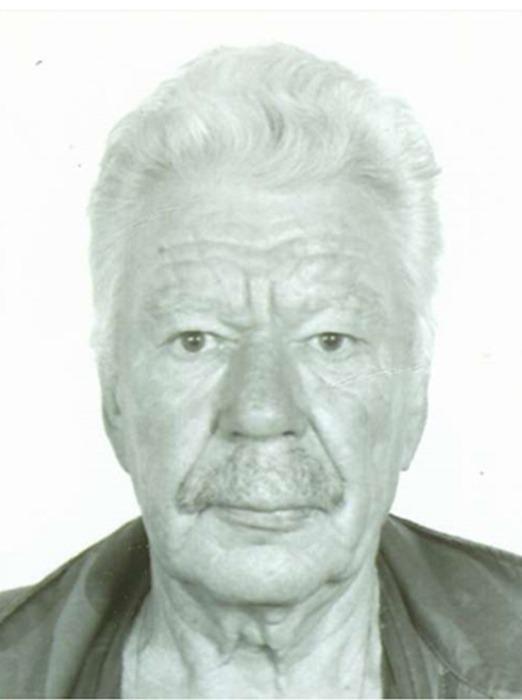 Nainen otettu kiinni Aleksis Kiven kadun juhannusmurhasta