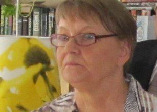 69-vuotias nainen kadoksissa Klaukkalassa