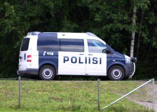 Kaarinassa etsitään kadonnutta 71-vuotiasta miestä