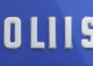 Yksi kuollut ja useita loukkaantunut yliajossa Helsingissä