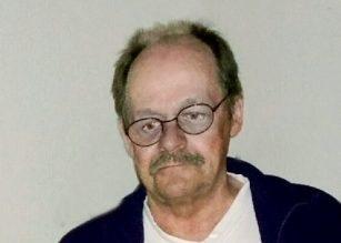 Osmo Ovaskainen edelleen kadoksissa – poliisi pyytää vihjeitä