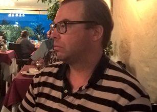 Oululainen mies edelleen kadoksissa Rovaniemellä – välttää löytämistään
