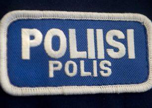 Kadonneeksi ilmoitettu Sylvi Ojavuo löytyi menehtyneenä