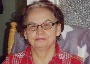 Päivitys Kouvolassa kadonneen naisen tietoihin