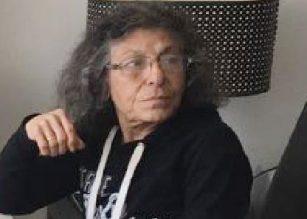 Poliisi pyytää havaintoja Araxie Illmanista