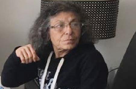 Araxie Illman