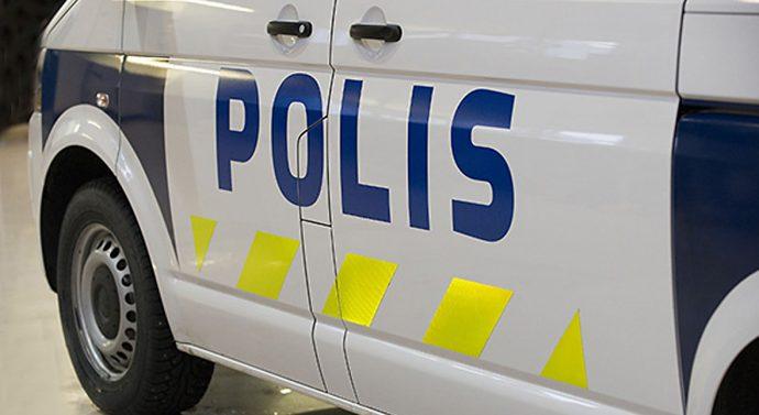 Kontiolahden väkivaltainen K-Marketin ryöstäjä vangittiin
