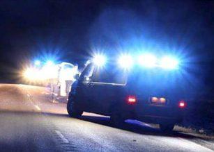 Poliisi ajoi 170 – huumekuski häipyi horisonttiin