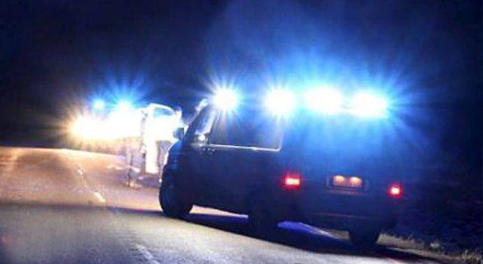 Linja-auto törmäsi mopoautoon – yksi vakavasti loukkaantunut