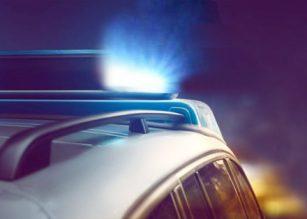 Kuolemaan johtanut liikenneonnettomuus Kajaanissa
