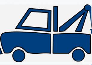 Runsaasti liikenneonnettomuuksia Pohjois-Suomessa