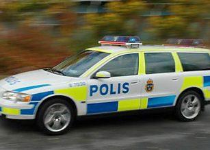 Nelihenkisen perheen kuolemaa tutkitaan Ruotsissa murhana