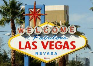 Las Vegasin massamurhaajan ruuminavausraportti julki