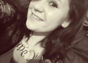 Suomalainen 22-vuotias nainen kadoksissa Espanjan aurinkorannikolla