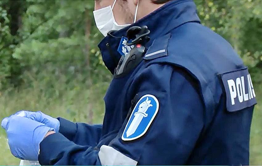 Poliisilaitos Kotka